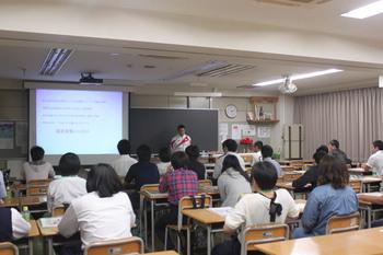 中里先生1 (1).JPG