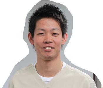 石川先生.JPG