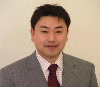 ふもとこうじろう先生.JPG