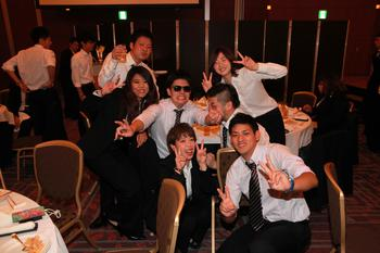 konshinkai_089.JPG