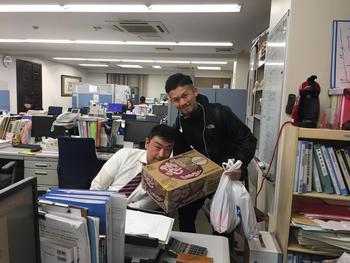 1207藤代康太先生.JPG