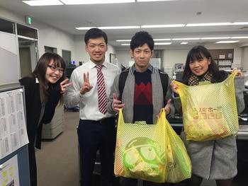 1207高橋遙香先生・田川寿希弥先生.JPG