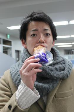 0114内山誠二先生.JPG