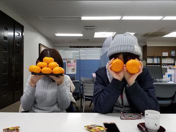 0107福原先生・染谷先生.jpg