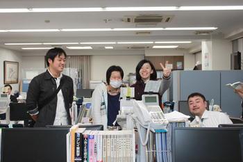 1205井上矢野.JPG