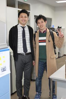 0114斉藤.JPG