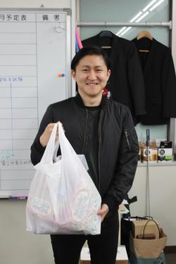 0111 川守田季樹先生.JPG