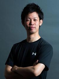 pic_trainers_ishikawa_pc.jpg
