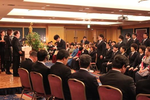 東京柔道整復専門学校画像